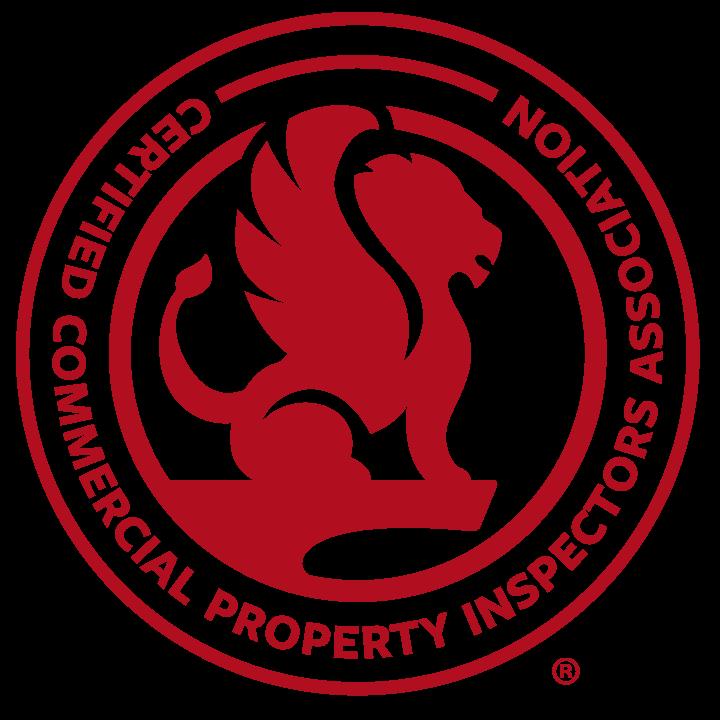 ccpia_logo-1