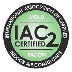 Mold Inspections Radon Testing